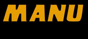 Logo Manu Lorraine