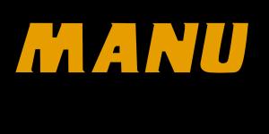 Manu_alsace_logo