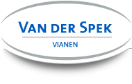 logo_vanderspeck